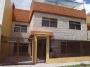 Casa sola en compra, Calle AV PUERTO VALLARTA213-1, Col. Jardines de Casa Nueva, Ecatepec de Morelos, Edo. de México