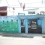 Casa sola en compra, Calle AVENIDA UNION, Col. La Quebrada, Cuautitlán Izcalli, Edo. de México