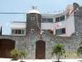 Casa sola en compra, Calle Brisas del Golfo, Col. Brisas de Cuernavaca, Cuernavaca, Morelos