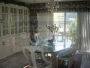 Casa sola en compra, Calle Castillo Breton, Col. Costa Azul, Acapulco de Juárez, Guerrero