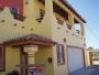 Casa sola en compra, Calle Cholla, Casa de Amarillo Mz 22 Lote 1, Col. Puerto Peñasco Centro, Puerto Peñasco, Sonora