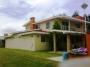 Casa sola en compra, Calle ---, Col. Santa Anita, Tlaquepaque, Jalisco