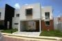 Casa sola en compra, Calle --, Col. Santa Anita, Tlaquepaque, Jalisco