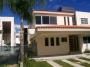 Casa sola en compra, Calle ---, Col. Valle Real, Zapopan, Jalisco