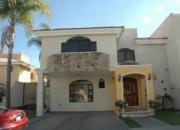 Casa sola en compra, Calle ---, Col. Virreyes Residencial, Zapopan, Jalisco