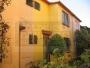 Casa sola en compra, Calle COLECTOR LA QUEBRADA, Col. Valle Esmeralda, Cuautitlán Izcalli, Edo. de México