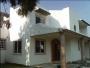 Casa sola en compra, Calle Copal, Col. Lomas de Zompantle, Cuernavaca, Morelos