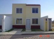 Casa sola en compra, calle el relicario, la monumental, col. san jose tetel, yauhquemecan, tlaxcala