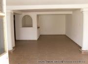 Casa sola en compra, calle margaritas, col. loma florida 2a secc, apizaco, tlaxcala