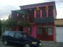 Casa sola en compra, Calle Urge Vender !!, Col. Joyas del Valle, Durango, Durango