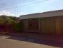 Casa sola en renta, Calle Callejón del Recuerdo, Col. Campestre La Rosita, Torreón, Coahuila
