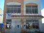 Casa sola en renta, Calle Circuito Cedros, Col. Arboledas de Paso Blanco, Jesús María, Aguascalientes
