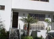 Casa sola en renta, Calle COUNTRY CLUB COTO ATLAS, Col. Atlas, El Salto, Jalisco