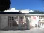 Casa sola en renta, Calle Jardines de Guadalupe Preciosa casa nuev, Col. , Guadalajara, Jalisco
