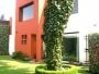 Casa sola en renta, Calle PRIV. DE OCOTEPEC, Col. San Jerónimo Lídice, Magdalena Contreras, Distrito Federal