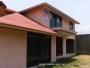 Casa sola en renta, Calle priv. s/n, Col. Santa Anita Huiloac, Apizaco, Tlaxcala