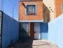 Casa sola en renta, Calle Priv. Tacana , Col. Vista 3 Volcanes, Tlaxcala, Tlaxcala