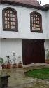 Casa sola en renta, Calle RENTO CASA, Col. , Poza Rica de Hidalgo, Veracruz