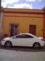 Casa sola en renta, Calle RENTO PRECIOSA CASA A TURISTAS  AMUEBLAD, Col. , Mérida, Yucatán
