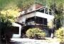 Casa sola en renta vacacional, Calle , Col. , San Cristóbal de las Casas, Chiapas