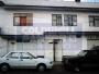 Casa uso de suelo en compra, Calle VICENTE GUERRERO ESQ CALLE PRINCIPAL, Col. San Lucas Patoni, Tlalnepantla de Baz, Edo. de México