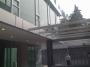 Casa uso de suelo en renta, Calle Volcán, Col. Lomas de Chapultepec, Miguel Hidalgo, Distrito Federal