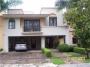 Casa en condominio en compra, Calle AVILA CAMACHO, Col. Country Club, Guadalajara, Jalisco