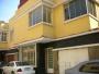 Casa en condominio en renta, Calle Pensylvannia, Col. Napoles Ampliación, Benito Juárez, Distrito Federal