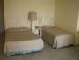 Casa en condominio en renta vacacional, Calle 1 cuartos - 4 personas - DEPARTAMENTO EN, Col. , Alvaro Obregón, Distrito Federal