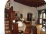 Casa en condominio en renta vacacional, Calle  - DESCANSA EN EL CASTILLO DE PIEDRA  EN, Col. , Colima, Colima