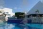 Casa en condominio en renta vacacional, Calle MX$ 13,300, US$ 950 /semana. - 2 cuartos, Col. , Chihuahua, Chihuahua