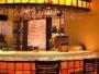 Casa en condominio en renta vacacional, Calle MX$ 20,000 /semana. - 2 cuartos - 10 per, Col. , Magdalena Contreras, Distrito Federal