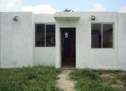 Casa sola en compra, Calle Carr. Amatitan-Santa Rosa 1.2K, Col. Amatitan, Amatitán, Jalisco