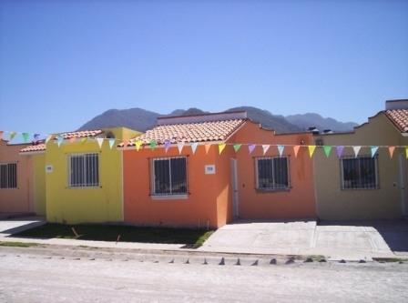 Casa sola en compra, calle casa venta en puerto vallarta, col. pitillal centro, puerto vallarta, jalisco