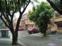 Casa sola en compra, Calle JUAREZ166, Col. Miguel Hidalgo 1a Sección, Tlalpan, Distrito Federal