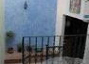 Casa sola en compra, calle loma del recuerdo, col. vista hermosa, gustavo a. madero, distrito federal