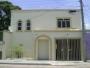Casa sola en compra, Calle MX$ 1 - 5+ cuartos - GRANDISIMA CASA POR, Col. , Guadalajara, Jalisco