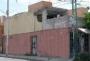 Casa sola en compra, Calle MX$ 10 - 5+ cuartos - Casa con local com, Col. , Querétaro, Querétaro