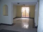 Fotos de Casa sola en compra, calle mx$ 1,000,000 - 3 cuartos - a 1 km de pa, col. , , ed 2