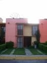 Casa sola en compra, calle mx$ 1,000,000 - 3 cuartos - a 1 km de pa, col. , , edo. de méxico