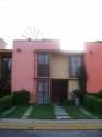 Fotos de Casa sola en compra, calle mx$ 1,000,000 - 3 cuartos - a 1 km de pa, col. , , ed 1