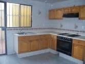 Fotos de Casa sola en compra, calle mx$ 1,000,000 - 3 cuartos - a 1 km de pa, col. , , ed 3