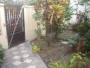 Casa sola en compra, Calle MX$ 1,100,000 - 5+ cuartos - VENDO CASA , Col. , Veracruz, Veracruz