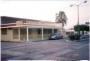 Casa sola en compra, Calle MX$ 1,200,000, US$ 90,000 - 4 cuartos - , Col. , Armería, Colima