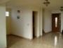Casa sola en compra, Calle MX$ 1,300,000, US$ 120,000 - 5+ cuartos , Col. , Tijuana, Baja California Norte