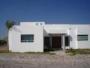 Casa sola en compra, Calle MX$ 1,500,000 - 3 cuartos - GRAN OPORTUN, Col. , León, Guanajuato