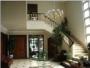 Casa sola en compra, Calle MX$ 20,000,000 - 5+ cuartos - Casa Venta, Col. , Miguel Hidalgo, Distrito Federal