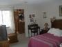 Casa sola en compra, Calle MX$ 2,500,000 - 3 cuartos - MAGNIFICA RE, Col. , Atizapán de Zaragoza, Edo. de México