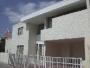 Casa sola en compra, Calle MX$ 2,600,000 - 5+ cuartos - EXCELENTE U, Col. , Guadalajara, Jalisco