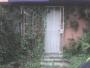 Casa sola en compra, Calle MX$ 320,000 - 5+ cuartos - VENTA DE CASA, Col. , Ecatepec de Morelos, Edo. de México